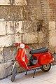 Croatia-01405 - Red is Great... (9554145452).jpg
