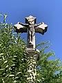 Croix Chapelan Cormoranche Saône 4.jpg