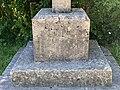 Croix Plate Treffort Val Revermont 3.jpg
