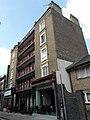 Cromwell Buildings (7327480490).jpg