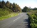 Crossroads at Grimston Grange - geograph.org.uk - 272069.jpg
