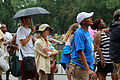 Crowd 5 - 50th Anniversary of the March on Washington for Jobs and Freedom.jpg