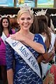 Crown the camo, Kansas National Guardsman competes in 2014 Miss America Pageant 130913-A-XE319-578.jpg