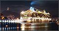 Crucero en la Terminal Marítima de Acapulco, México.jpg