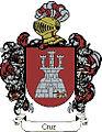 Cruz Udallas de Cantabria.jpg