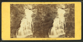 Crystal Cascade, by Soule, John P., 1827-1904 2.png