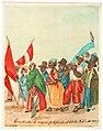 Cuadrilla de negros festejando el 28 de Julio de 1821.jpg