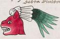 Cuatepoztli Cuetlatchtli Codex Mendoza p39.PNG