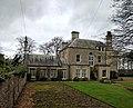 Cuckney House, Langwith Road, Cuckney (1).jpg