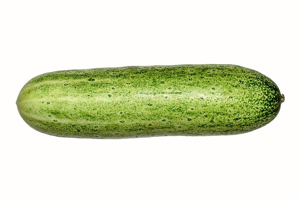 Cucumber BNC