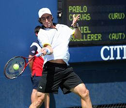 Cuevas 2009 US Open 01.jpg