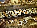 Cuisine of Israel P1040885.JPG