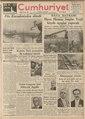 Cumhuriyet 1937 mart 14.pdf