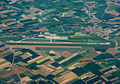 Cuneo Airport aerial view.jpg