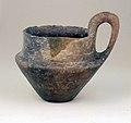 Cup MET 961893.jpg