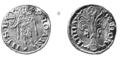 Current coins of West Europe XIIIth-XVIth Centuries no06.png