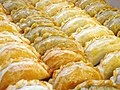 Curry turnovers (3120531901).jpg