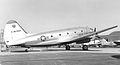 Curtiss C-46H (5233511878).jpg