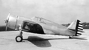 Curtiss P-36 060908-F-1234P-008.jpg