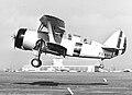 Curtiss SBC-4 (1299) Oakland Reserve (5914196907).jpg