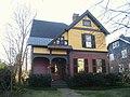 Cushman House, ArlingtonMA - IMG 2814.JPG