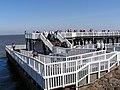 Cuxhaven alte liebe 01.jpg