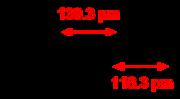 Cyanogen-2D-dimensions.png