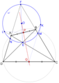 Cyclic quadrilateral - pascal points.png