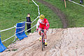 Cyclo-Cross international de Dijon 2014 06.jpg