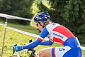 Cyclo-Cross international de Dijon 2014 30.jpg