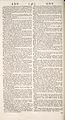 Cyclopaedia, Chambers - Volume 1 - 0083.jpg