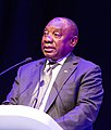 Cyril Ramaphosa (42783408010).jpg
