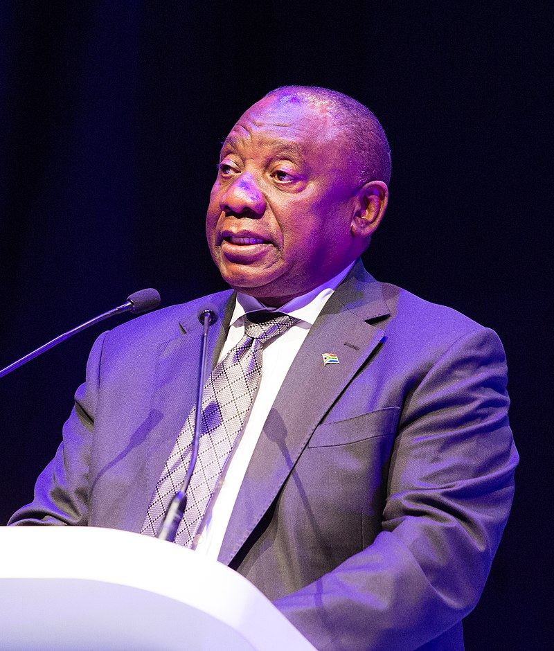 File:Cyril Ramaphosa (42783408010).jpg