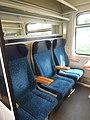Czech Raildays 2013, Bbdgmee236 ČD (06).jpg