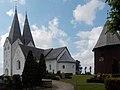 Dänemark Broager Kirke c.jpg