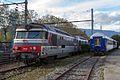 Dépôt-de-Chambéry - BB67300 - IMG 3654.jpg