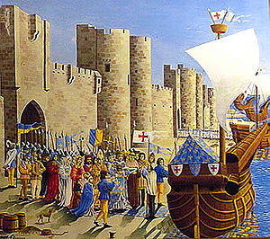 Départ de la croisade d'Aigues-Mortes.jpg