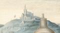 Détail Sac de Lyon 1562 - Fourvière.png