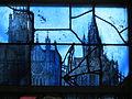 Détail vitrail église Sainte-Jeanne-d'Arc Rouen 1.JPG