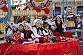 Día de América en Asturias-2015 11.jpg
