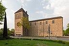 Dülmen, Heilig-Kreuz-Kirche -- 2018 -- 2267.jpg