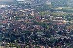 Dülmen, Ortsansicht -- 2014 -- 7769.jpg