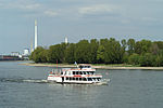 Düsseldorf (ship) 004.jpg