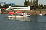 Düsseldorf - Hafen - Heinrich Heine04027810 (Speditionstraße) 02 ies.jpg