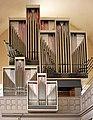 Düsseldorf Neanderkirche Orgel1.jpg