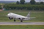 D-ASEF Airbus A320-200 Sundair DUS 2018-04-28 (55) (41055943664).jpg