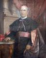 D. José Dias Correia de Carvalho (1889) - António José Pereira (Seminário Maior de Viseu).png