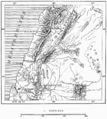 D039-Syrie méridionale.-L2-Ch4.png