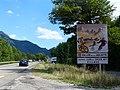 D1075 Panneau H32 vallon de la Jarjatte.jpg