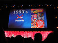 D23 Expo 2011 - Marvel panel - the 1990s - it was about speculators, not readers (6081397806).jpg
